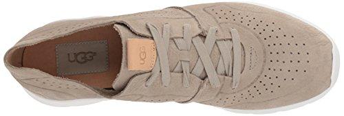 Grau Australia UGG Damen Neutral Tye Sneaker qgOPwR7