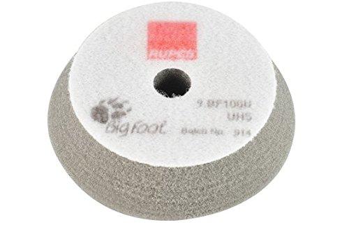 RUPES 9.BF100U/4 Foam Polishing Pad