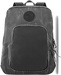product image for Duluth Pack Laptop Daypack
