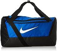 Nike Unisex-Adult Nike Brasilia Small Duffel - 9.0 Bag