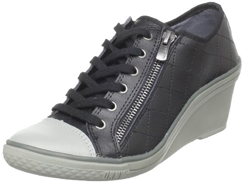 Dkny Brayden Brayden Grigio Sneaker Sock Dkny Sock Grigio Dkny Sneaker Brayden Sock Sneaker OOqaX6wUx