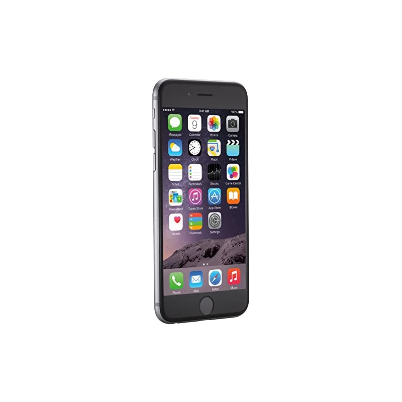 apple-iphone-6-16-gb-verizon-space