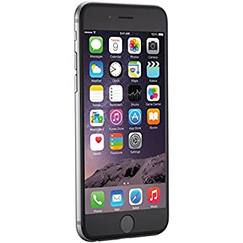 apple iphone 6 gsm unlocked 64gb space. Black Bedroom Furniture Sets. Home Design Ideas