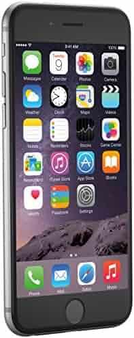 Apple iPhone 6, Space Gray, 64 GB (Sprint)