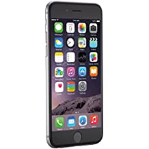 Apple iPhone 6, Space Gray, 128 GB (Verizon)