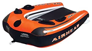 Kwik Tek Slash II Inflatable Towable