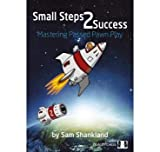 Small Steps 2 Success - Mastering Passed Pawn Play