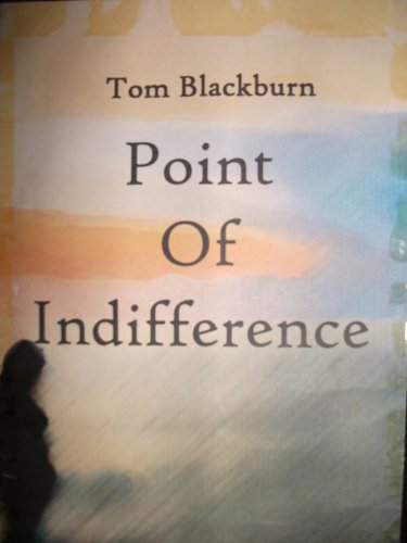 Point of Indifference
