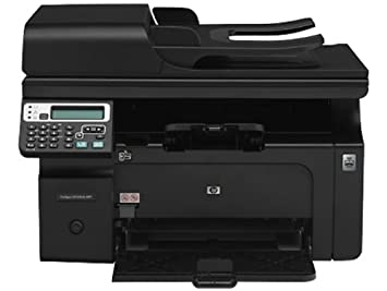 HP 1218 PRINTER WINDOWS 10 DRIVERS DOWNLOAD