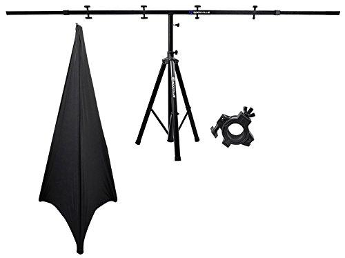 Truss Pole - 6