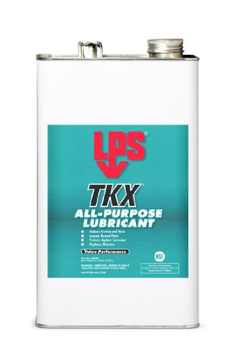 lps-tkx-green-lubricant-1-gal-bottle-food-grade-02028-price-is-per-gallon