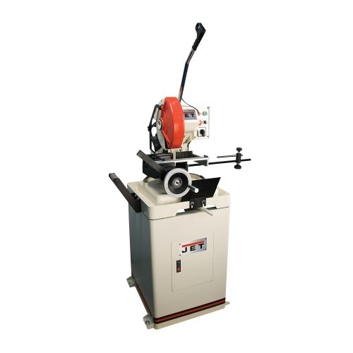 JET CS-275 275mm Manual Cold Saw by Jet