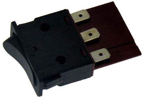 Bosch Genuine 1607200143 Change Over Switch