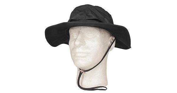 deb761ddf9c Fox Outdoor Products Boonie Hat