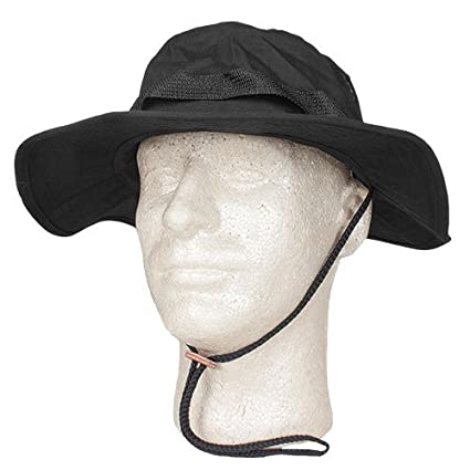 92ef5d2801705 Amazon.com   Fox Outdoor Products Boonie Hat   Sports   Outdoors