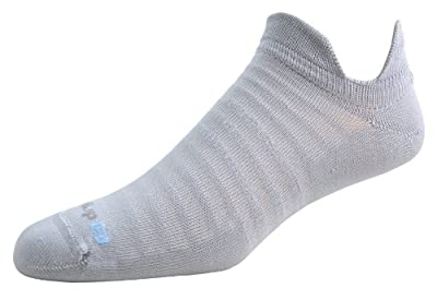 Drymax Run Hyper Thin Double Tab Socks