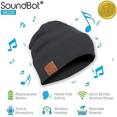 soundbot-sb210-gry-gry-hd-stereo