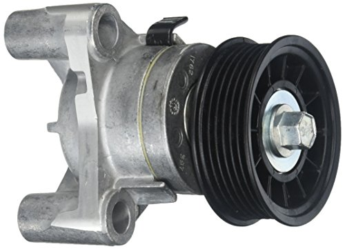 Price comparison product image Dayco 89397 Belt Tensioner