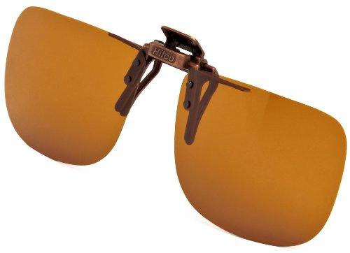 Eyelevel USA2 1 Polarised Unisex Adult - Eyelevel Sunglasses Polarised
