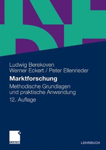 marktforschung-methodische-grundlagen-und-praktische-anwendung-german-edition
