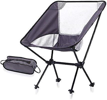 Enjoyable Couch Ryk Chair Ultra Light Garden Chair Folding Fishing Uwap Interior Chair Design Uwaporg