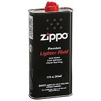 Lighter Fluid Product