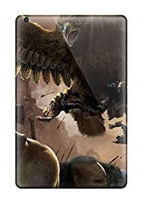 DhLRwzk6058jfEfs MeaganSCleveland Lord Of The Rings Feeling Ipad Mini/mini 2 On Your Style Birthday Gift Cover Case