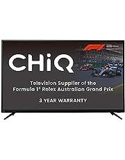 "CHiQ 40"" Full HD LED Smart TV L40G5"
