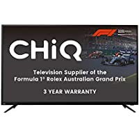 "CHiQ 40"" Full HD LED Smart TV L40G5>"