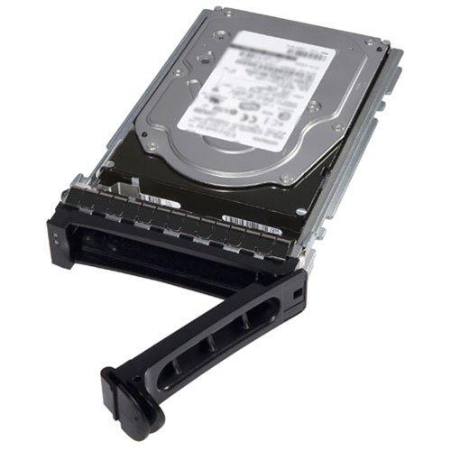 - 0T1081 - DELL 0T1081 DELL 73 GB 15K U320 80-PIN 1 INCH HARD DRIVE-