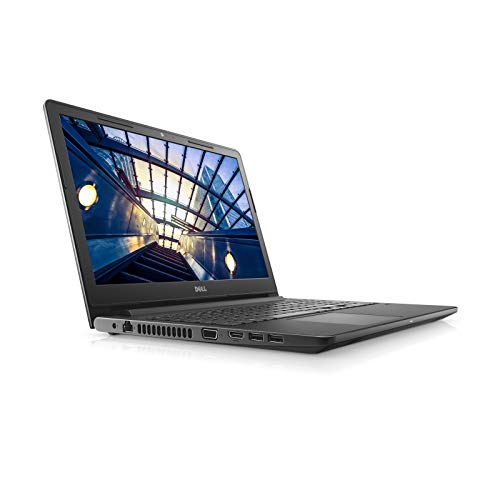 (Newest Dell Vostro Real Business(Better Design Than Inspiron) 15.6