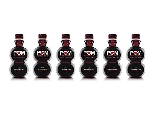 POM Wonderful 100% Pomegranate