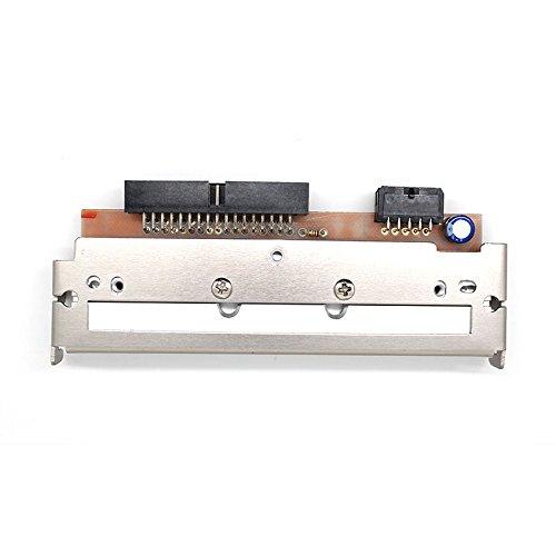 Print Head for Datamax I-4310E Printer 300dpi AA, p/n PHD20-2182-01 by TIANLUAN