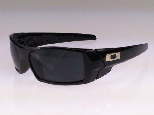 Classical Sunglasses Outdoor for Women & Men Black Silver - Ran Ban