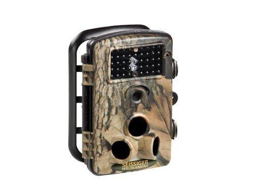 4260246890322 ean seissiger special cam2 12 mp wildkamera vorteils paket upc lookup. Black Bedroom Furniture Sets. Home Design Ideas