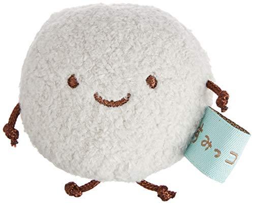 [해외]여 풀 인형 먼지 / Stuffed Stuffed Dust