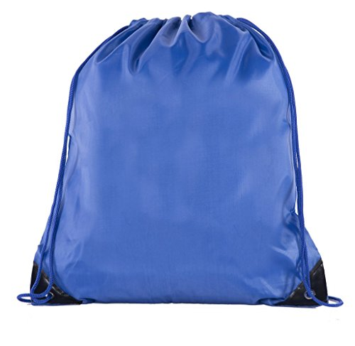 Mato   Hash 25 Bags - Double Strap Drawstring Gym Sack Promotional Party  Favor Bag - 1662a816cb70c