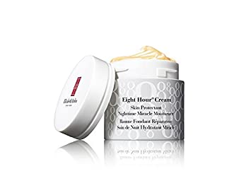 Elizabeth Arden Eight Hour Skin Protectant Nighttime Miracle Moisturizer 50ml EIGN10132 43345_-50ml