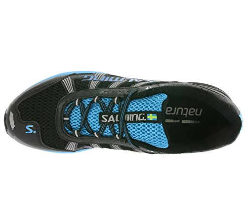 Salming Distance A3 Running shoes