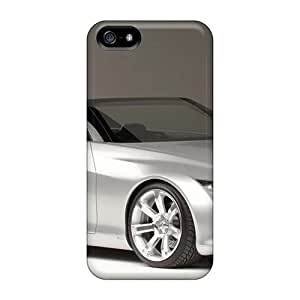 New Arrival Premium 5/5s Cases Covers For Iphone