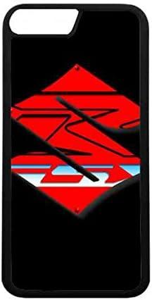 coque iphone 7 suzuki