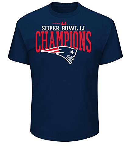 nfl-new-england-patriots-mens-super-bowl-li-icon-challenge-tee-large-athletic-navy
