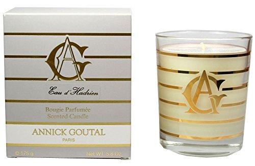 Annick Goutal Eau D'hadrien Candle 5.8 oz by Annick Goutal