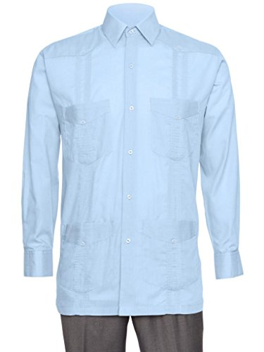 Buy nirvana long sleeve dress - 3
