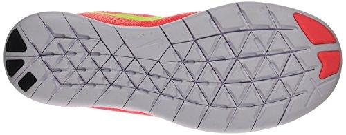 Nike Women's Free Rn 2017 Running Shoes Multicolor (Sunset Glow/Volt-hot Punch-violet Dust) shop for cheap price 2015 cheap online explore sale online zCxNaZE