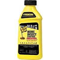 Black Flag 16-Ounce Home Concentrate Insect Control