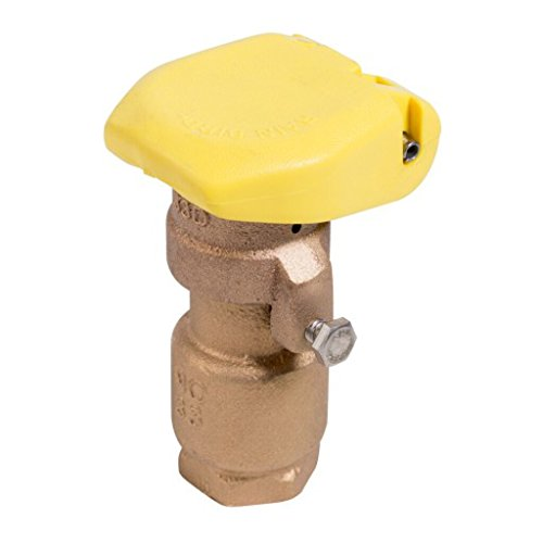 rainbird valve key - 6