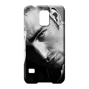 samsung galaxy s5 Excellent Hot Style High Quality phone case cell phone carrying shells chris evans