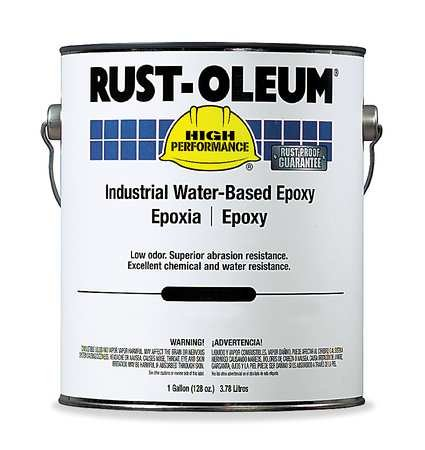 5300-epoxy-paint-tile-red-1-gal