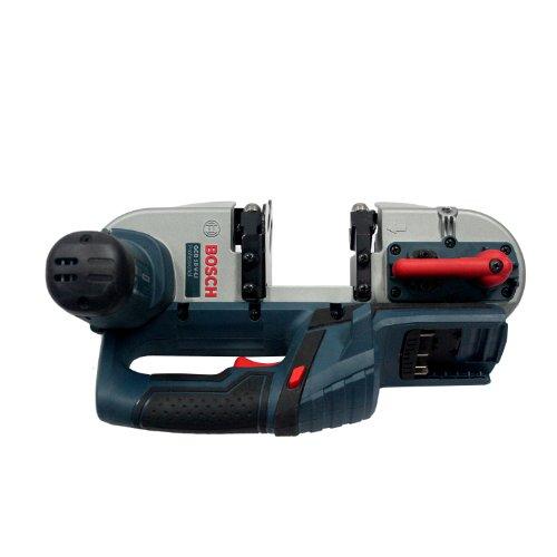 Bosch Professional Gcb 18 V-Li 18V Cordless Li-Ion Body Only